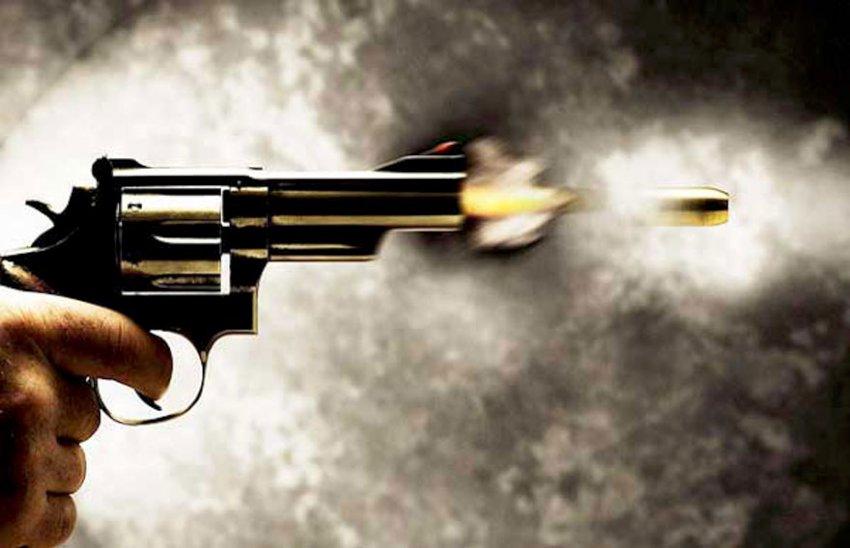ब्राजिलमा तस्कर र प्रहरीबीच गोली हानाहान २५ जनाको मृत्यु