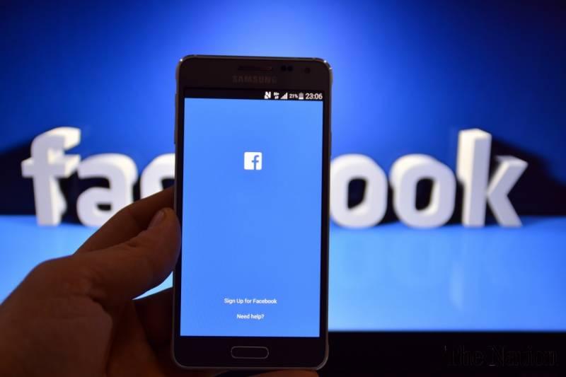 अष्ट्रेलियामा फेसबुकले न्यूज फिड बन्द गर्यो
