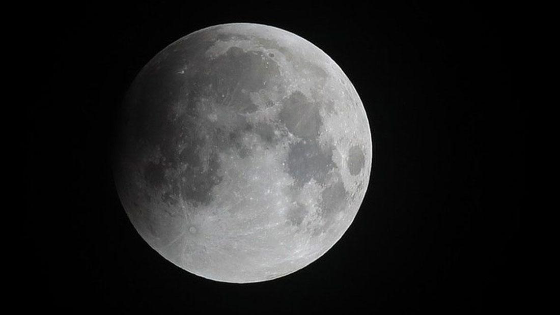 चीन र रुस मिलेर चन्द्रमामा स्पेस स्टेशन निर्माणको घोषणा