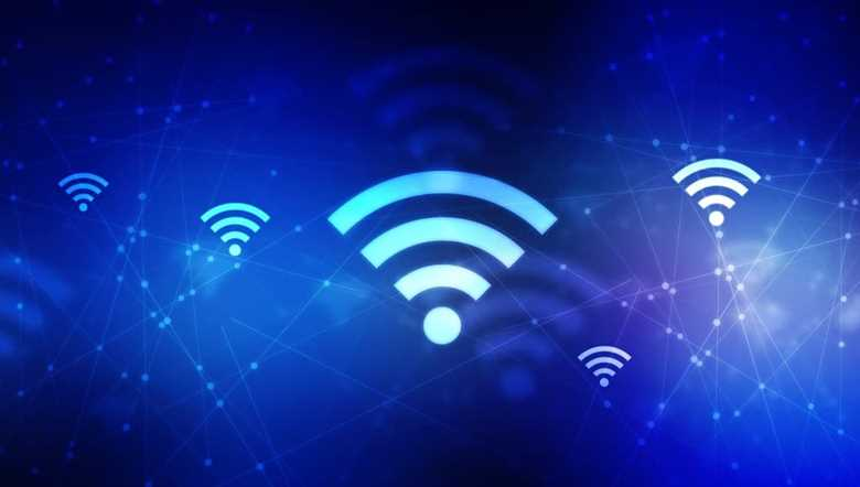 अब नेपाली आकाशमा इन्टरनेटको सुविधा