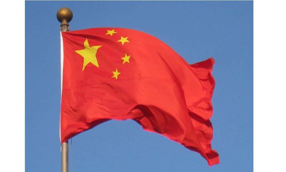 चीनले दिने भयाे अक्सिजन सिलिलण्डर र खाेप